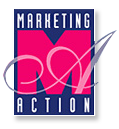 Marketing Action, Inc.